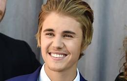 """Justin Bieber: """"Tôi không tìm kiếm bạn gái mới"""""""