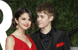 Selena Gomez muốn quay lại với Justin?
