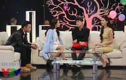 Gặp gỡ diễn viên truyền hình Xuân Ất Mùi: Phim Việt và những dấu ấn