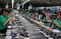 Công nhân mong muốn Nhà nước kiểm soát giá