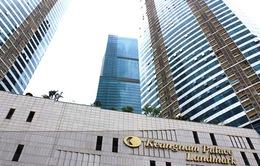 Quỹ bảo trì chung cư Keangnam: Phải bàn giao trước 10/6/2015