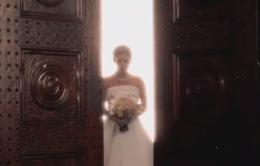 Kết hôn giả lấy quốc tịch: Liệu có phải là giấc mơ đổi đời?