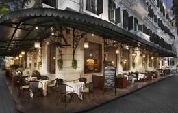 Hai khách sạn Việt Nam lọt TOP 100 khách sạn tốt nhất thế giới