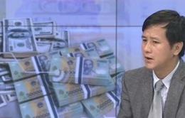FED nâng lãi suất và tác động của USD tới thị trường Việt Nam