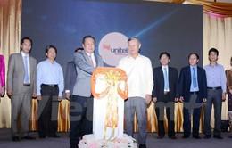Viettel chính thức cung cấp dịch vụ 4G tại Lào
