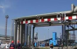 Nga có thể tiếp tục đẩy mạnh khai thác dầu thô trong năm 2016