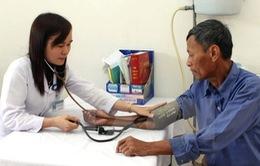 Giá dịch vụ sẽ tăng với những người không tham gia bảo hiểm y tế