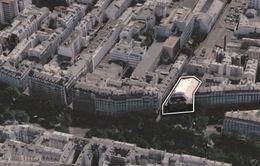 Toàn cảnh vụ khủng bố kinh hoàng tại Paris