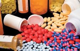 Nâng cao nhận thức ngăn chặn tình trạng kháng thuốc kháng sinh