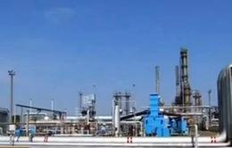 Ukraine thành lập quỹ dự trữ năng lượng trị giá 1 tỷ USD