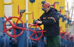 EU đề xuất Nga và Ukraine đàm phán 3 bên về khí đốt