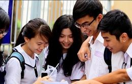 Giải đáp khúc mắc công tác tuyển sinh ĐH 2015