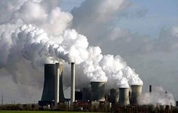 200 nước thông qua dự thảo Thỏa thuận Chống biến đổi khí hậu mới