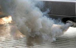 5 điều phòng tránh ngạt khí CO