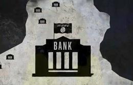 Thách thức trong việc chặn nguồn tiền cho các nhóm khủng bố