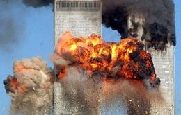 Vụ khủng bố 11/9: Nước mắt vẫn rơi, nỗi đau vẫn còn dai dẳng