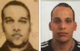 Pháp: Một trong ba nghi can vụ khủng bố ra đầu thú