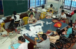 Công ước quốc tế về quyền người khuyết tật: Bất cập từ môi trường pháp lý