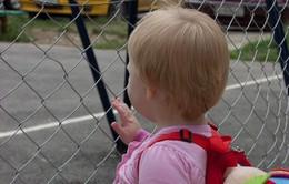Nhức nhối nạn bắt cóc và buôn bán trẻ sơ sinh tại Serbia