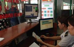 Lào Cai: Chủ động ngăn chặn dịch MERS-CoV tại cửa khẩu