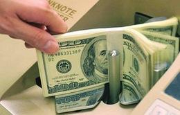 Kiều hối về TP.HCM ước đạt 5,5 tỉ USD