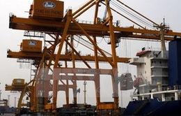 Kim ngạch thương mại Việt Nam - Malaysia tăng gần 12%