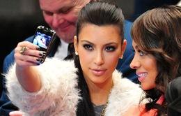 Trợ lý Kim Kardashian nhận lương tiền tỷ để photoshop ảnh?
