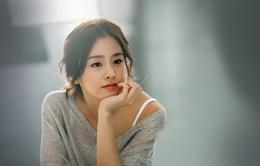 Kim Tae Hee chọn màn ảnh rộng để trở lại