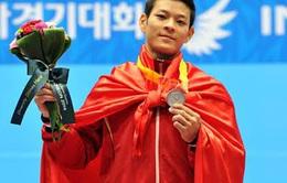 """Thạch Kim Tuấn: """"Vua"""" săn tiền thưởng của thể thao Việt Nam"""