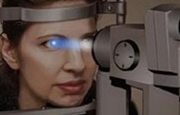 Phát triển thành công kính chữa chứng mù màu