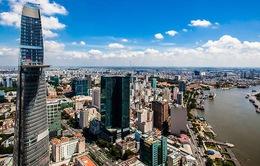 ANZ dự đoán Việt Nam sẽ là 1 trong 3 điểm sáng tăng trưởng của châu Á