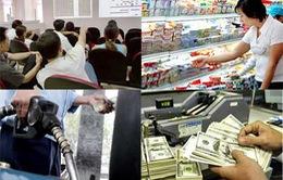 ANZ lạc quan với nền kinh tế Việt Nam
