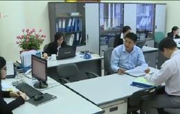 Dịch chuyển lao động kế toán trong ASEAN: Cần đáp ứng nhiều yêu cầu