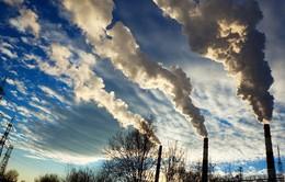 Hôm nay (30/11), khai mạc Hội nghị Thượng đỉnh về khí hậu tại Paris