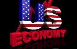 Kinh tế Mỹ giảm tốc trong quý III/2015