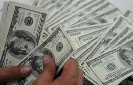 Mỹ: GDP quý I không được như kỳ vọng vì... thời tiết lạnh