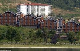Triều Tiên nỗ lực thu hút vốn đầu tư và khách du lịch