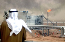 Kuwait dự định rót 100 tỷ USD vào lĩnh vực dầu mỏ