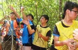 TP.HCM: Không ép học sinh tham gia hoạt động ngoại khóa