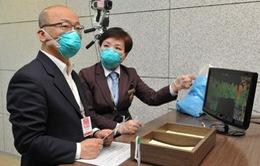 Hàn Quốc ghi nhận thêm 5 trường hợp nhiễm MERS - CoV