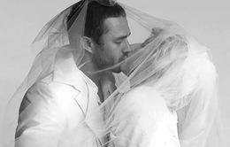 """Đám cưới của Lady Gaga sẽ """"rất truyền thống"""""""