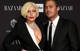 Lady Gaga sẽ tổ chức đám cưới ở Morocco?