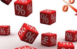 Nhiều ngân hàng giảm lãi suất huy động