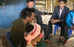Dùng chung bơm kim tiêm, hàng chục người bị lây nhiễm HIV tại Lai Châu