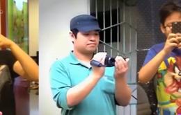 Trào lưu làm phim không chuyên ở Việt Nam: Tình yêu điện ảnh không của riêng ai