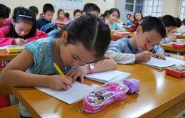 Phát hiện nhiều trường học lạm thu tại Nghệ An