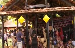 Festival làng nghề Huế 2015 - Nơi hội tụ tinh hoa nghề truyền thống