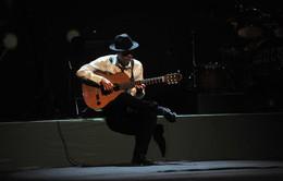 """""""Lãng du cùng vô tận"""" - show diễn của ban nhạc flamenco lâu năm nhất Việt Nam"""