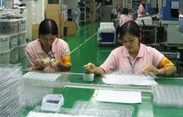 Nhiều công ty xuất khẩu lao động đi Đài Loan thu phí sai quy định