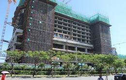Đà Nẵng khẳng định việc tuyển dụng 300 lao động Trung Quốc là đúng luật